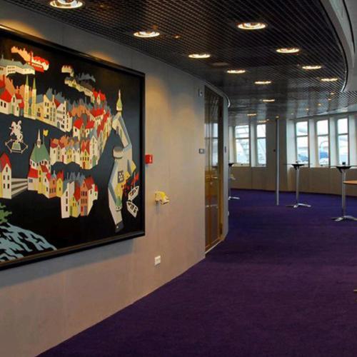 zaal-bijeenkomst-rotterdam-atlantic-promenade