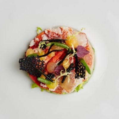 Restaurant_Club_Room_Gerecht2