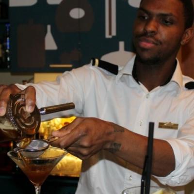 Ocean-Bar-ss-Rotterdam-cocktails
