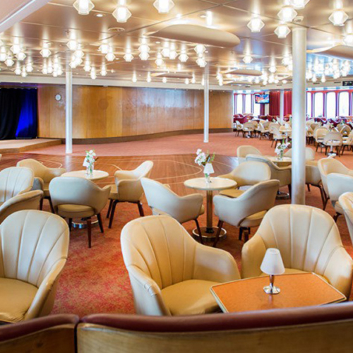 zaal-bijeenkomst-ss-rotterdam-queens-lounge
