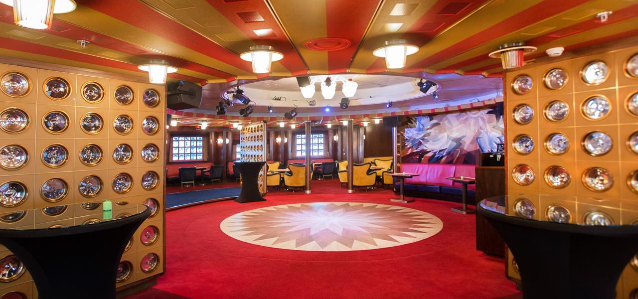 zaal-bijeenkomst-rotterdam-ambassador-lounge