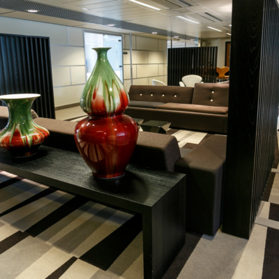 zaal-bijeenkomst-rotterdam-boardroom-business-lounge-1