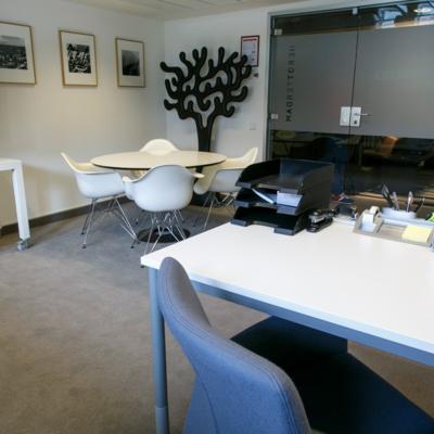 zaal-bijeenkomst-rotterdam-boardroom-lehavre