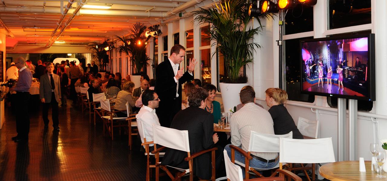 zaal-bijeenkomst-rotterdam-glass-enclosed-promenade