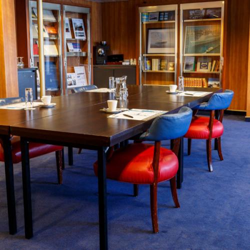 zaal-bijeenkomst-rotterdam-library-room