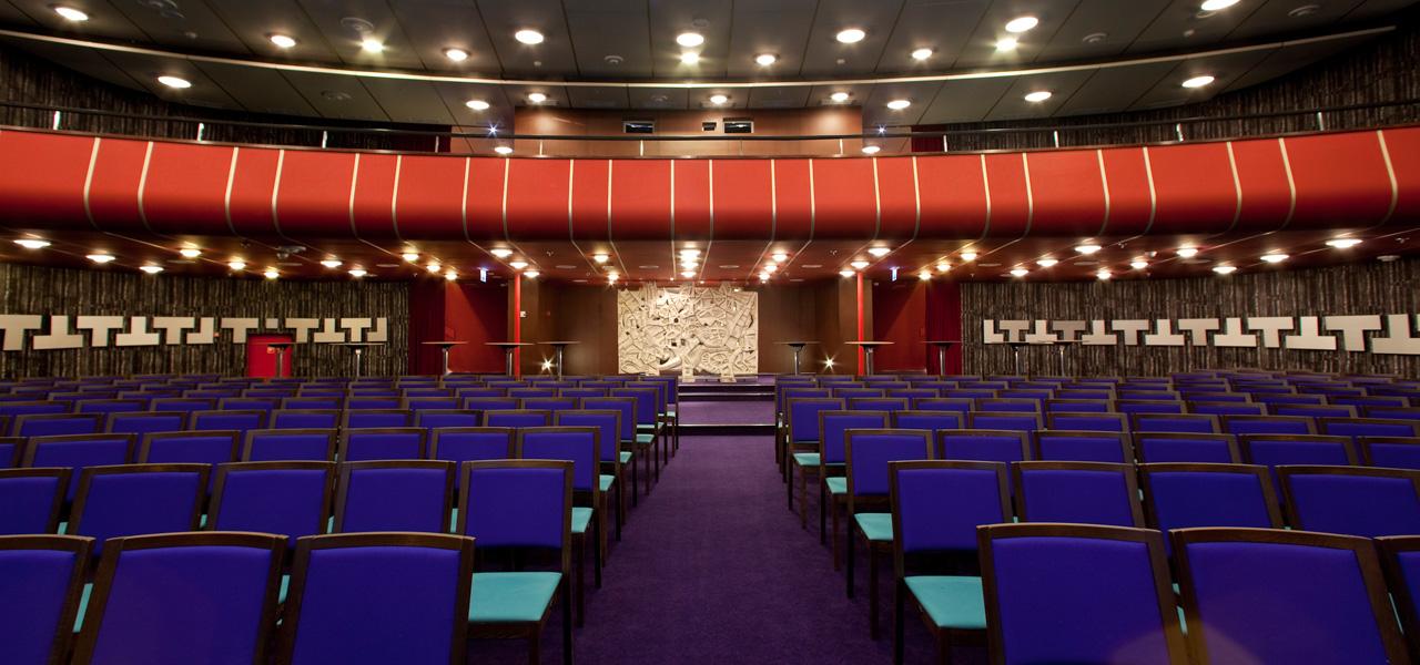 zaal-bijeenkomst-rotterdam-promenade-deck