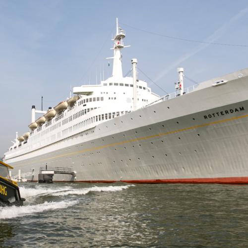 watertaxi-hotel-ssrotterdam